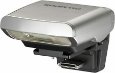 Olympus FL-LM1 Flash for Olympus E-PM1/E-PL3 Micro 4/3 Cameras UK STOCK