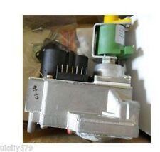 Saunier duval gaz valve 56019 thelia 30 mater twin L85E
