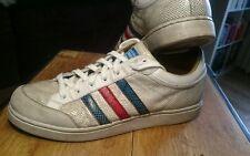 NICHT IM HANDEL!!! ADIDAS AMERICANA SAMPLE Sneaker Schuhe 42 2/3 UK 8.5 Gr. 42,5
