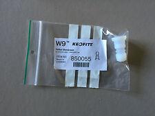 KEOFITT W9 850055 Teflon Membrane