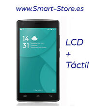 REPUESTO PANTALLA LCD + TACTIL  DOOGEE X5 MAX X5 MAX PRO --- DESDE ESPAÑA