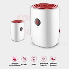 Electric 800ML Dehumidifier Moisture Dryer Aiti Moisture Absorber Dry For Indoor