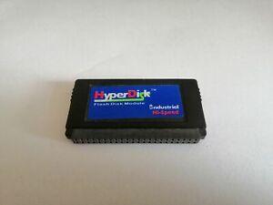 HyperDisk 4GB industrial hi-speed 44PIN Disk On Module