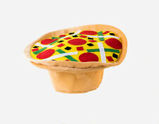 Pizza Costume In Collectibles Ebay