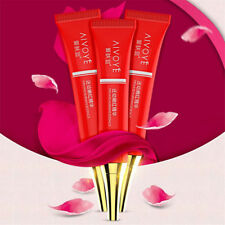 Magic 7 days Intensive Pinkbaby Cream Private Department Whitening Oil NW