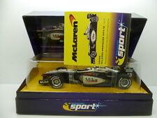 Scalextric C2262 McLaren Mercedes F1 MP4-16 No3, mint unused boxed Limited Editi