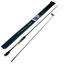 Major Craft CROSTAGE 2 piece rod #CRX-S792UL