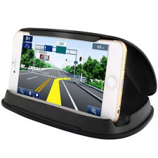 NEW Sun Protection Car PDA GPS Phone Mount Holder Support Stand Phone Holder