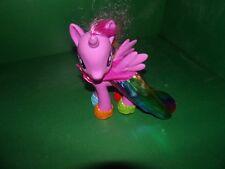 My Little Pony Freundschaft ist Magie Rainbow Princess Twilight Sparkle