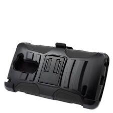 Carcasas Para LG G3 para teléfonos móviles y PDAs LG