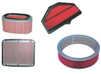 Hiflofiltro Air Filter HFA2912 for Kawasaki Ninja ZX9R ZX900B 1994-1997
