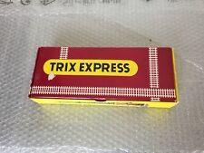 VINTAGE #H0 Trix Express 2260 Diesellok #FULL BOXED