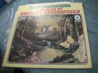 The Best Of Buffalo Springfield Retrospective LP Vinyl Record