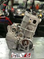 Polaris RZR Ranger 800 Engine Rebuild Service  S crew 4 Xp Motor 700