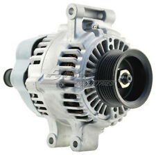 BBB Industries 13965 Remanufactured Alternator