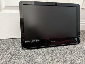 VIZIO TV 18.5 inch HD 1080