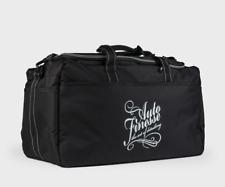 Auto Finesse CREW BAG sac de detailing