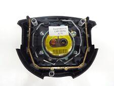 Lenkrad Sicherheitsmodul FORD FIESTA JH JD MK5 2003 BJ 1.4b 80PS 62  EA75