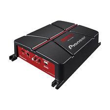 Pioneer GM-A3702 500 Watt 2 Channel Amplifier