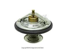 BMW E34 E36 E39 (1992-1999) Thermostat (92 deg. C)  WAHLER OEM +1 year Warranty