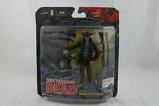 McFarlane Toys - The Walking Dead - Officer Rick Grimes - 2011