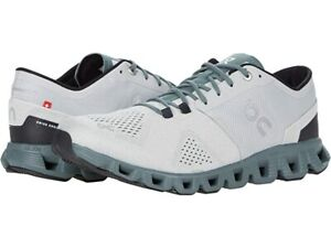 Men's ON Cloud X Running Shoes - 3 Color Options - HOT ITEM! FREE SHIP!