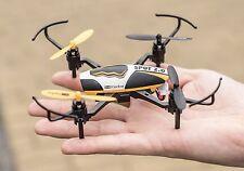 Revell Drohne / Quadrocopter 23907 SPOT 2.0 mit Kamera