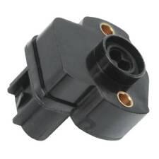 TPS Throttle Position Sensor for JEEP Grand Cherokee Wrangler KJ WJ WG TJ AU