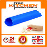 Chefs Silicone Garlic Peeler ✰ Clove Stripper Tube Gadget ✰ Easy Kitchen Tool ✰