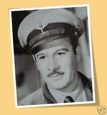 """PEDRO INFANTE 5""""x7"""" print 2 MEXICAN MOVIES picture"""