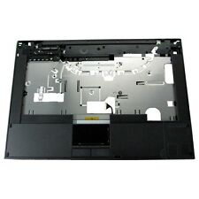 Dell Latitude E5400 Palmrest C963C With Speakers