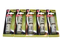 10 PACK OF 4-65W FS65 FLOURESCENT FLUORESCENT TUBE BULB STARTER (4 - 65 WATTS)
