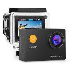 1,5 Zoll) Bildschirmgröße 3,8 cm (SD Camcorder ohne Angebotspaket