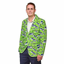 official photos 7e20b 5a596 NFL Fan Jackets for sale | eBay