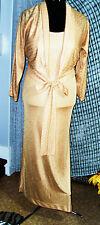 Jacken für Business-Kleid mit einreihige Damen-Anzüge & -Kombinationen