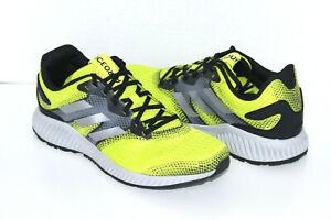Adidas Men's Aerobounce Running Shoes US 10 M CG4189