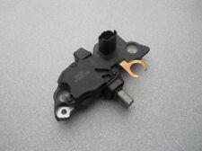01g130 Lichtmaschine Regler Renault Kangoo I Clio II THALIA 1.4 1.6 SCENIC 2.0