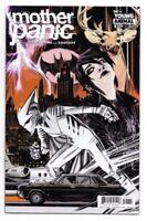 Mother Panic #1 DC's Young Animal Comics 1st Print 2017 unread NM