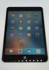 Apple iPad mini 1st Gen. 32GB, Wi-Fi, 7.9in - Black & Slate (CA)