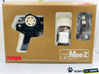 Kyosho MINI-Z Ready Set TOYOTA ALTEZZA White rare item