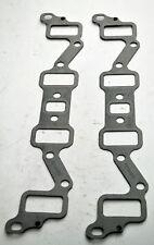 GM OEM-Engine Intake Manifold Gasket 12531704