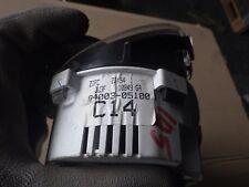 7387 Tachometer HYUNDAI Atos Prime (MX) 1.0  40 kW  54 PS (08.1999-> )