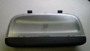 08 09 Pontiac G8 Holden Interior Roof Dome Light 2008 2009