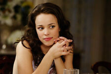 Rachel Mcadams As Claire Cleary Wedding Crashers 11x17 Poster At Dinner Table