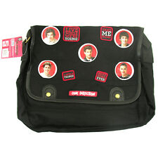 One Direction Messenger Bag NEW