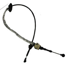 New Automatic Transmission Shift Cable For Chevy Cavalier Sunfire 22737100