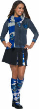 Harry Potter Hogwarts House Ravenclaw Deluxe Scarf