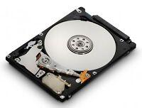 Macbook 13 a1181 2007 2330 HDD 320GB 320 GB Hard Disk Drive SATA Genuine