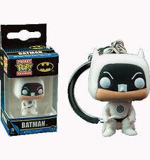 Batman-Actionfiguren aus PVC