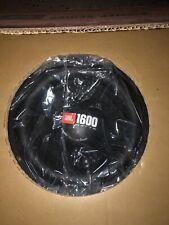 "JBL power Series P1020 Subs (2 10"" Subs)"